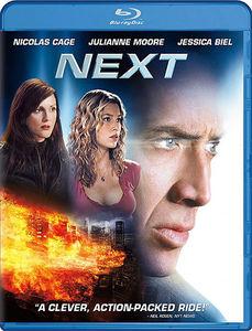 Next , Nicolas Cage