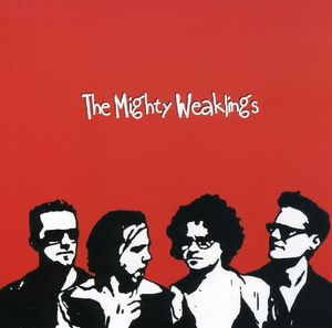 Mighty Weaklings