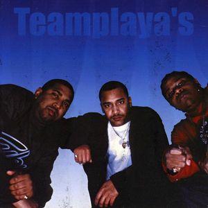 Teamplaya