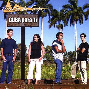 Cuba Para Ti