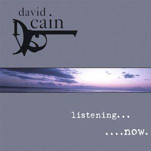 Listeningnow