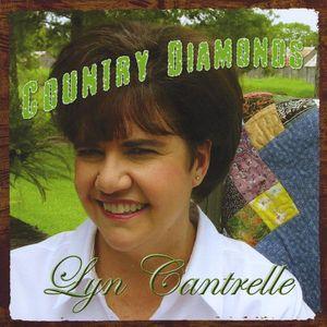 Country Diamonds