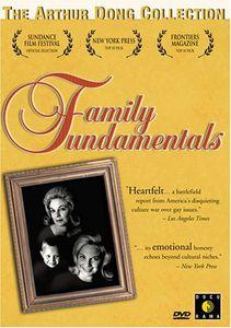 Family Fundamental