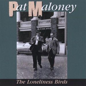Loneliness Birds