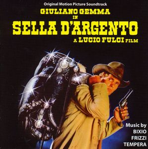 Sella D'argento [Import]