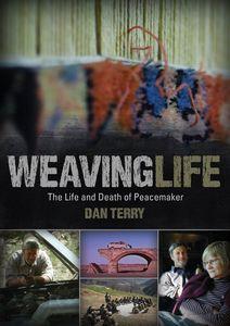 Weaving Life