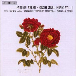 Orchestral Music 1