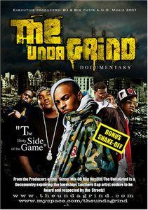 The Undagrind Documentary