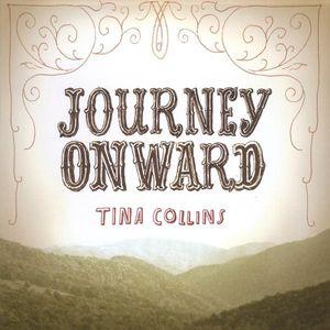 Journey Onward