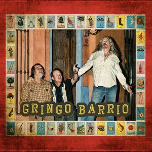 Gringo Barrio