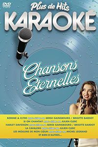 Chansons Eternelles /  Various [Import]
