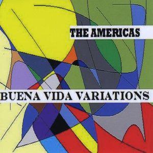Buena Vida Variations