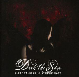 Sleepwalking in a Nightmare [Import]