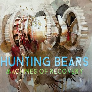 Machines of Recovery