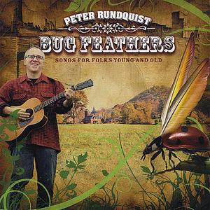 Bugfeathers