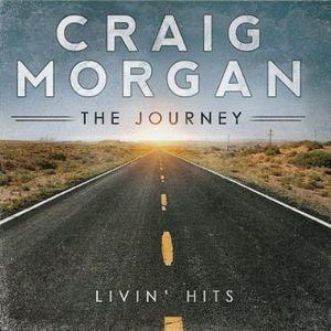 Journey (Livin Hits)