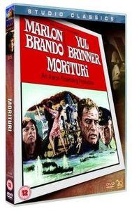 Morituri [Import]