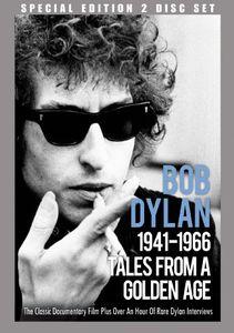 Dylan Bob - Bob Dylan - 1941-