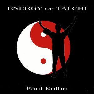 Energy of Tai Chi
