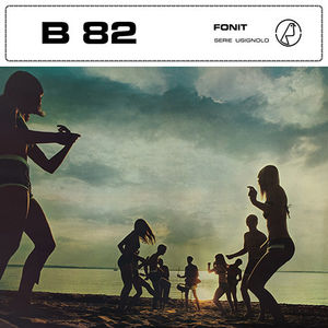 B82 - Ballabili Anni '70 (underground) - O.s.t.