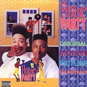 House Party (Original Soundtrack)