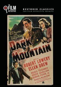 Dark Mountain