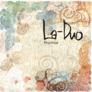 Promise [Import]