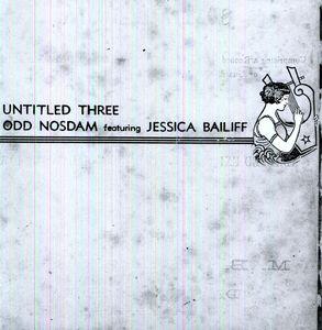 Untitled Three
