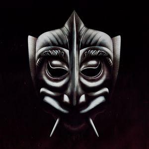 La Maschera Del Demonio (black Sunday /  The Mask O