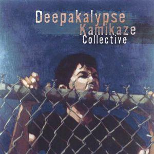 Kamikaze Collective