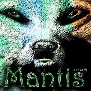 Manits