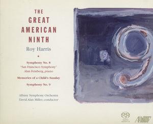 Great American Ninth