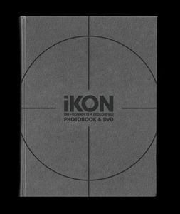 Ikon 2018 Private Stage [Import]
