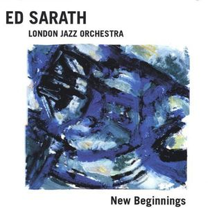 Ed Sarath & Timescape with Karl Berger