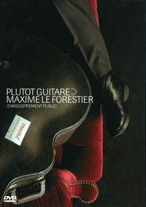 Plutot Guitare [Import]