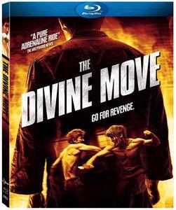 Divine Move