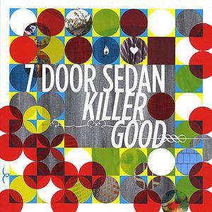 Killer Good
