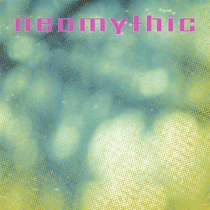 Neomythic