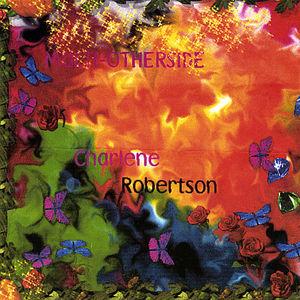 Robertson, Charlene : Multiotherside