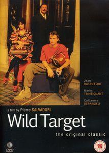 Wild Target [Import]