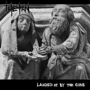 Laughed At By The Gods