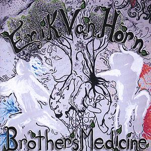 Brother's Medicine