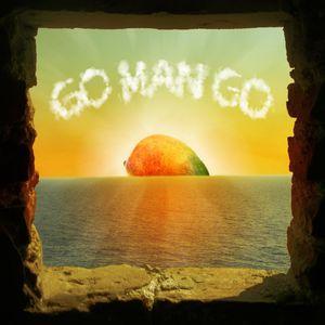 Go Man Go