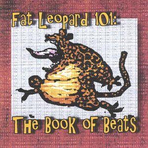 Book of Beats
