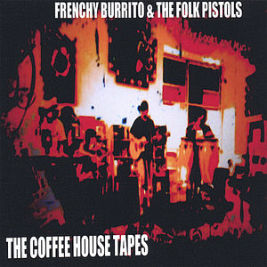 Coffeehouse Tapes