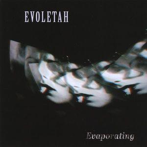 Evaporating