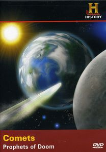 Comets: Prophets of Doom