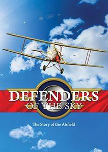 Defenders Of The Sky: Airfield