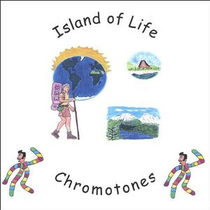 Island of Life