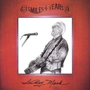 Smiles & Tears